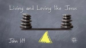 L2J_Balance