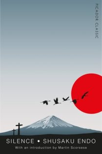 silence-book